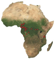 Africa_field_sites_v03