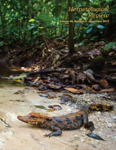 Herp_Review_Cover_Dec2017